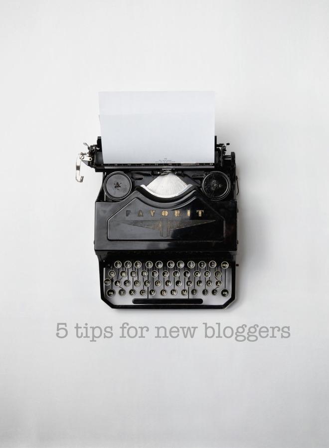 rsz_ljizlzhgq7wpsh5kvtcb_typewriter