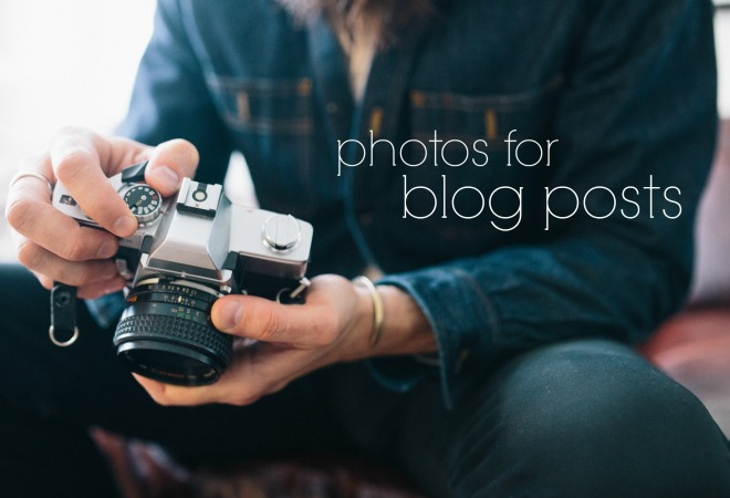 blogpostphotos